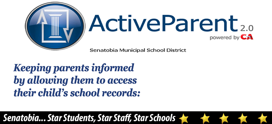 ActiveParent20142