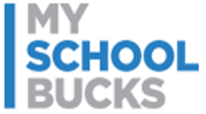 MySchoolBucks Lunch Account