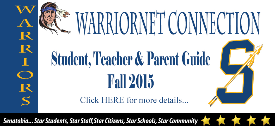 BYOD_WarriorNet2015