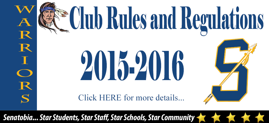 ClubRulesRegulation2015