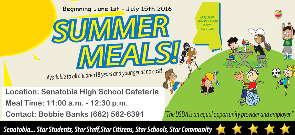 2016SummerMeals-1